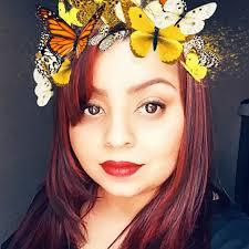 Clarissa Montoya's stream