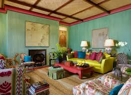 colorful living room ideas. Emejing Colorful Living Room Ideas Gallery Design Colors Interior Nickbarron Co 100 Images My Blog