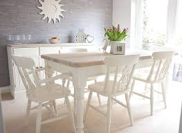 dining room table and chair sets uk. full image for cheap dining table 6 chairs set outstanding white room and chair sets uk .