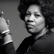 Toni Morrison: The Pieces I Am – Paean to a masterful storyteller