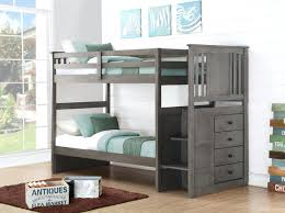 Thumbnails of Fullsize Loft Bed Bunk Size Cool Beds For Boys Furniture Full  Kids With Stairs Q