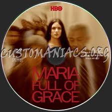 maria full of grace essay maria full of grace essay