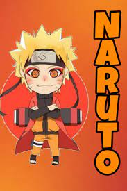 Baby Naruto Wallpapers - Wallpaper Cave