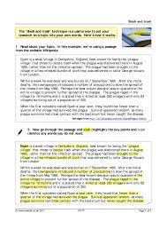 Resume Writing Services In Atlanta Ga 8 Mark Essay Help Resume