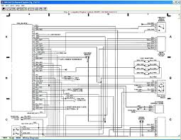 saab 9 3 stereo wiring diagram trusted wiring diagrams \u2022 Fog Lights Wiring Diagrams Saab 2004 saab 9 3 stereo wiring diagram fantastic images electrical rh sbrowne me 2005 saab 9 3 radio wiring diagram saab 9 3 2008 stereo wiring diagram