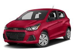 2016 Chevrolet Spark Price, Trims, Options, Specs, Photos, Reviews ...