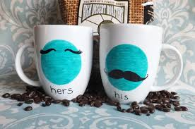 Cute funny diy coffee mug designs ideas try Quotes Youtube 14 Cute Sharpie Crafts And Diy Project Style Motivation