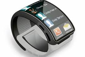 Samsung bids to outsmart Apple with phone-watch - Independent.ie