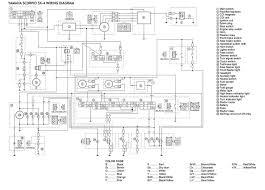 yamaha mio amore cdi wiring diagram wiring diagram and schematic 1999 Yamaha Warrior 350 Wiring Diagram yamaha mio wiring diagram and schematic design Yamaha 350 Warrior Wiring Troubleshooter