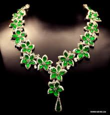 hong kong jewelry s the best photo vidhayaksansad