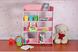 simple shelves supermarket shelves lockers kindergartener new library furniturechina mainland children library furniture