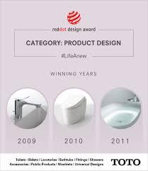 Design Zentrum Nordrhein Westfalen The Red Dot Design Award Is An International Product And