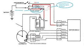 87 ford ignition system wiring diagram 87 wirning diagrams 1977 ford f100 wiring diagram at 1977 Ford F 150 Wiring Diagram