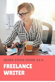 work at home writers needed telecommuting mommies lance writing work from home companies
