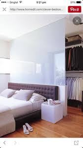 Charming Behind Bedroom Doors 2 Walk In Wardrobe Behind