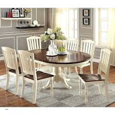 white dining table chairs large size of dining table sets white lovely kitchen tables with bench white dining table chairs