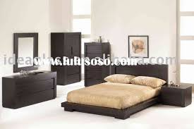 modern wood bedroom sets. Awesome Brown Bedroom Furniture Sets And Contemporary Spacious Antique Classy Bedrooms Nelly White Side Modern Wood