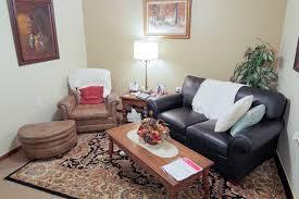 Viridian coffee is located in duncan city of oklahoma state. Brookdale Chickasha Chickasha Ok Seniorhousingnet Com