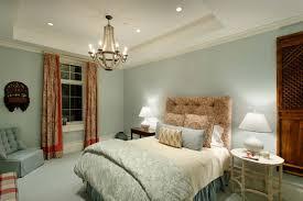 New England Bedroom Top Of Mill New England Aspen O Alpine Guru