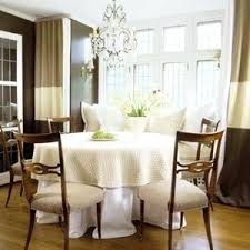 elegant dining room table cloths. dining room table linen oval cloths ideas elegant