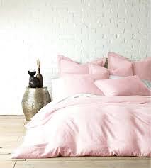 small size of pink polka dot duvet cover full light pink duvet cover full best duvet