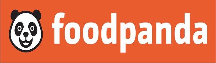 Foodpanda All Coupons at One Place   Daily Updates