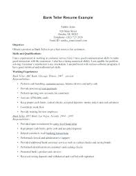 Warehouse Objective For Resume Objective Resume General Laborer ...