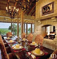 rustic dining rooms. Epic Rustic Dining Rooms 28 Concerning Remodel Home Decoration Strategies With O