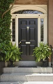 Exterior Door Decorating Custom Size Exterior Doors Fiberglass Skarinacom