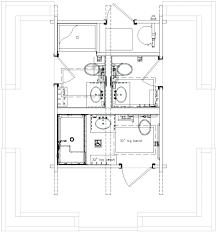 Ada Commercial Bathroom Set New Ideas