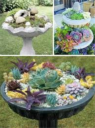 AD-DIY-Ideas-How-To-Make-Fairy-Garden-