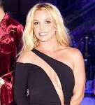 See How Far <b>Britney</b>...