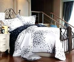 solid white duvet cover awesome black and covers luxury cotton bedding set king queen size quilt solid white duvet cover