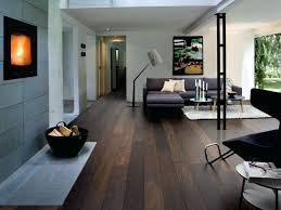 medium size of what color furniture goes with dark hardwood floors beautiful living room best rugs