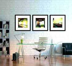 professional office decorating ideas pictures. Professional Office Decor Ideas Business Color Schemes Female . Decorating Pictures E