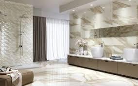 .баня, мебели за обзавеждане на вашата баня, както и красив обков за врати на достъпни и в аксесоари за баня ще се запознаете с предлаганото от нас голямо разнообразие на модели. Plochki Za Banya Plochki Za Kuhnya Obzavezhdane Za Banya Fayans