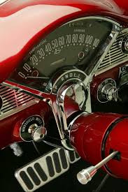 221955 ford fairlane%22 wiring diagram %221955 1955 ford fairlane beautiful rides ford ford on %221955 ford fairlane%22 wiring