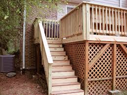 deck repair atlanta. Exellent Deck Our Carpenter Sebastian Ambrosini Also Performs All Manner Of Other Home  Carpentry Repairs And Improvements Rotted House Trimsiding Basement Finishing  Throughout Deck Repair Atlanta 0