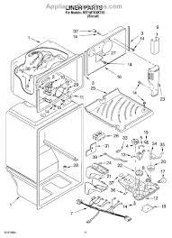 magic chef fridge wiring diagram electric oven wiring diagram amana fridge parts defrost timer diagram on magic chef fridge wiring diagram