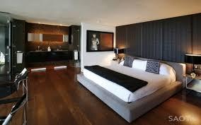 modern mansion master bedrooms for amazing bedroommodern mansion master bedroom with tv fascinating modern 18jpg