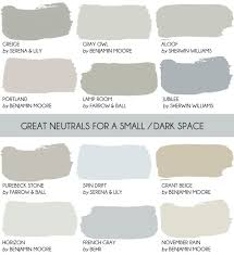delightful painting small bathroom on design mistake 3 painting a small dark room white emily