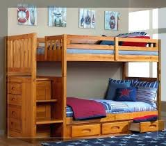 couch that turns into a bunk bed. Delighful That Sofa Bunk Bed Ikea Couch Medium Size Of Beds With Stairs Cheap Loft  For Couch That Turns Into A Bunk Bed