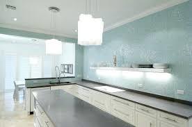 kitchen white glass backsplash. Breathtaking Glass Subway Tile Kitchen Backsplash White Black Blue Green I