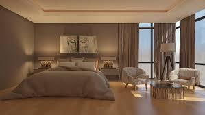 Modern Bed Design Images Modern Bedroom Design