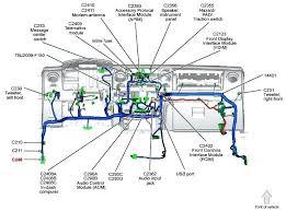 2013 ford f150 wiring diagram plus 2013 ford f150 radio wiring 2013 ford f150 factory radio wiring diagram 2013 ford f150 wiring diagram plus 2013 ford f150 radio wiring harness diagram