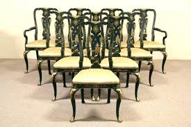 vintage dining room chairs. Antiques Dining Room Sets Vintage Set Kitchen Chairs Old Antique A