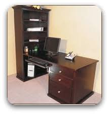 wooden office desks. Simple Desks Executive Wooden Office Desk Collection U003e Inside Desks