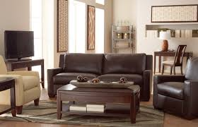 Cort Discount Living Room Furniture