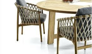 30 inch round pedestal table best inch round pedestal table inch square kitchen table kitchen tables