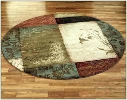 area rugs ikea outdoor canada area rugs ikea